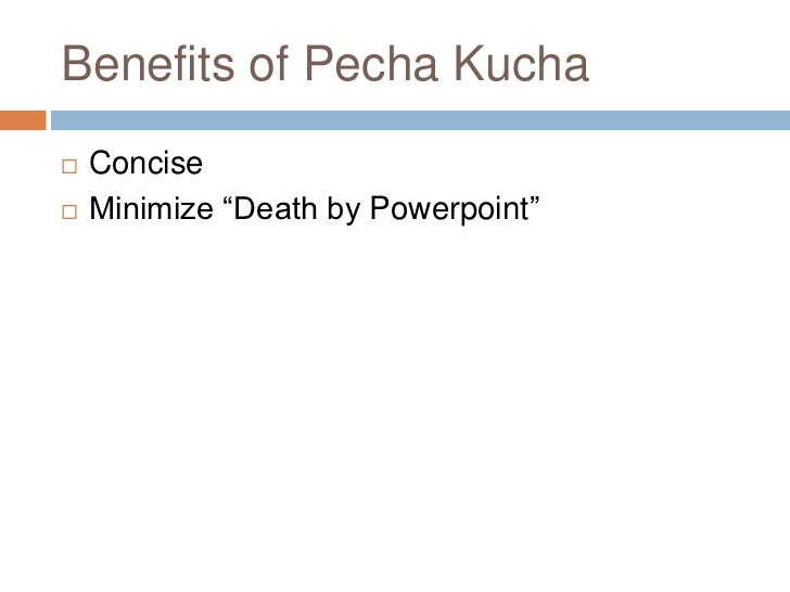 pecha kucha template powerpoint - pecha kucha tutorial