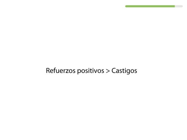 Gamifiacion_me