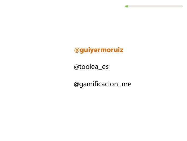 @guiyermoruiz@toolea_es@gamificacion_me