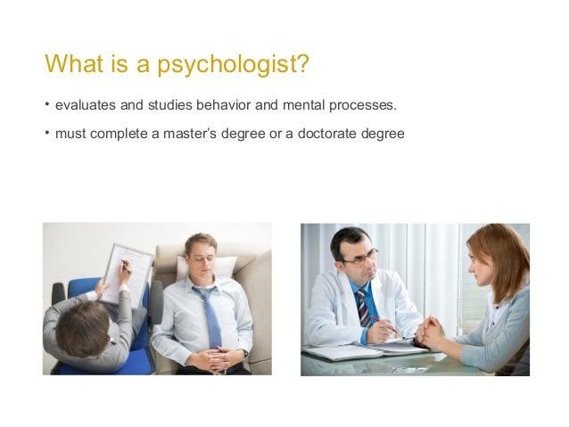 psychology/ists, Human Body