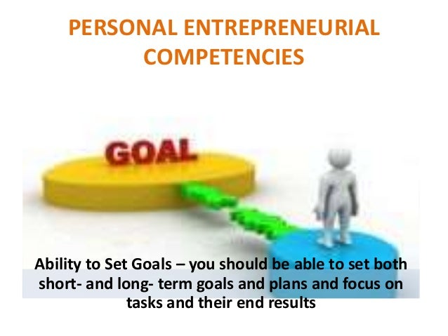 competency goal 6 maintain a commitment to professionalism Cda competency goals and functional areas  cda competency goal functional area definitions i  to maintain a commitment to professionalism.