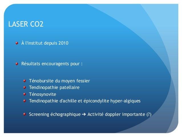Pec tendinopathies collège rhumato pdf