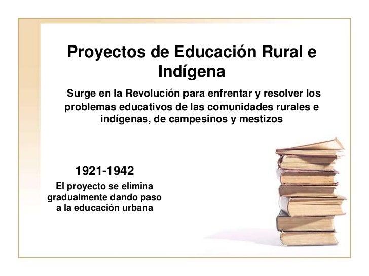 2 innovaciones tecnologicas introducidas en mexico entre 1821 y 1921