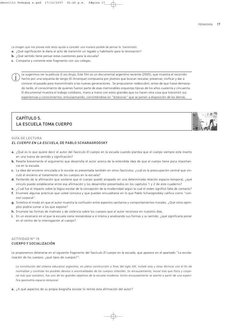 Excelente Tipo De Trama Cuerpo Ilustración - Ideas Personalizadas de ...