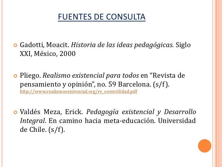 Historia de las ideas pedagogicas moacir gadotti
