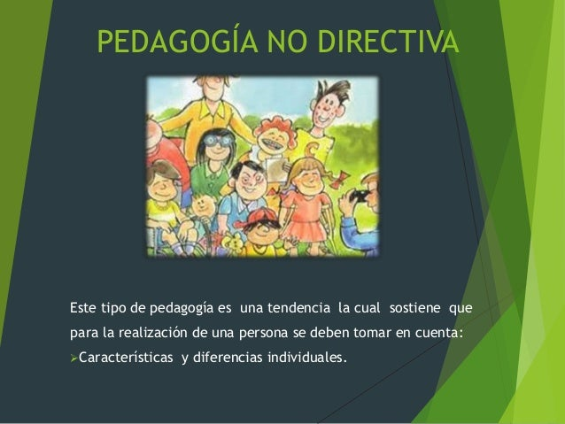 Estudiante de pedagogia - 2 part 6