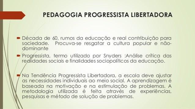 paulo freire pedagogy in progress pdf