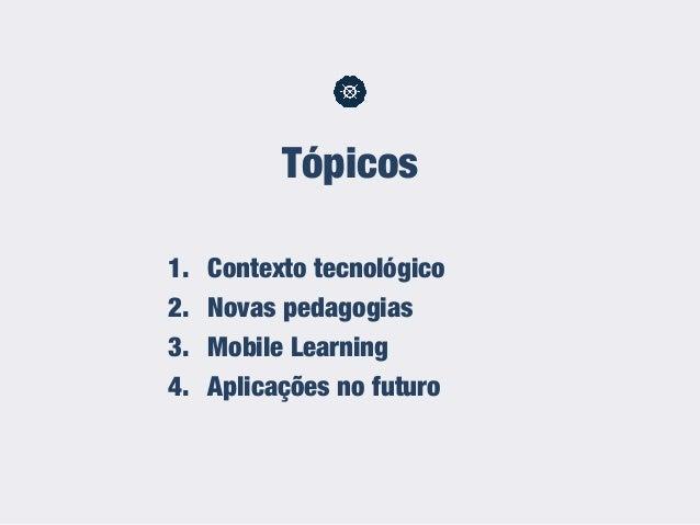 Aprendizagem ativa e novas pedagogias no âmbito do projeto MILAGE Slide 2