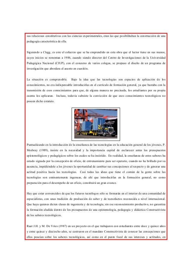Pedagogia y didactica_tecnologias Slide 2