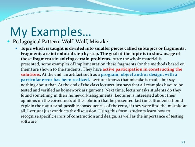 Study Plan Essay | Study Plan Sample | Study Plan Example