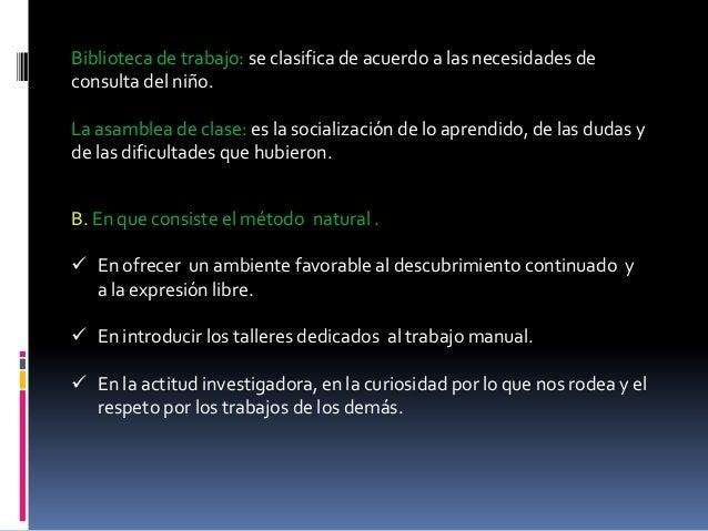 Pedagogos Slide 3
