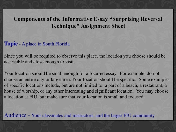 pedagogy presentation 25 2