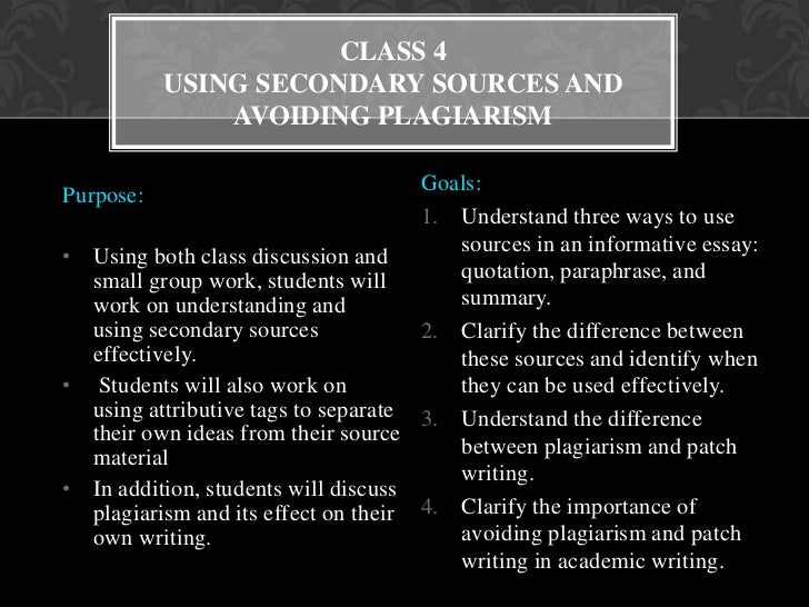 informative essay surprising reversal Even though an informative essay is one of the simplest types of academic  writing,  consequences the usage and outcomes of surprising-reversal  strategies.
