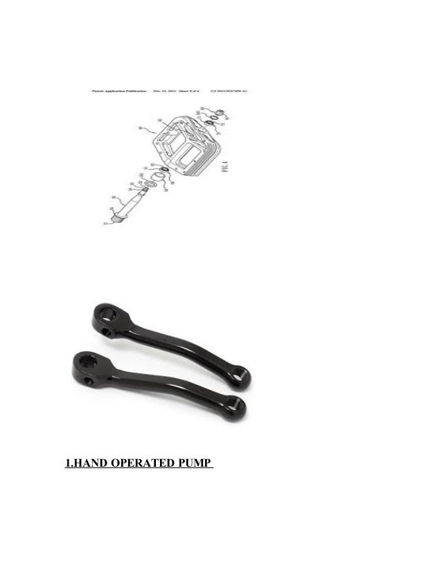 Aluminum Bottom Seal Retainer 1 3 4 X 1 3 4 L Shaped A1313 By The Foot likewise Clutch Hydraulics further Clutchhydrepairs in addition Garage Door Bottom Seals additionally Header Seal. on rubber seals by the foot