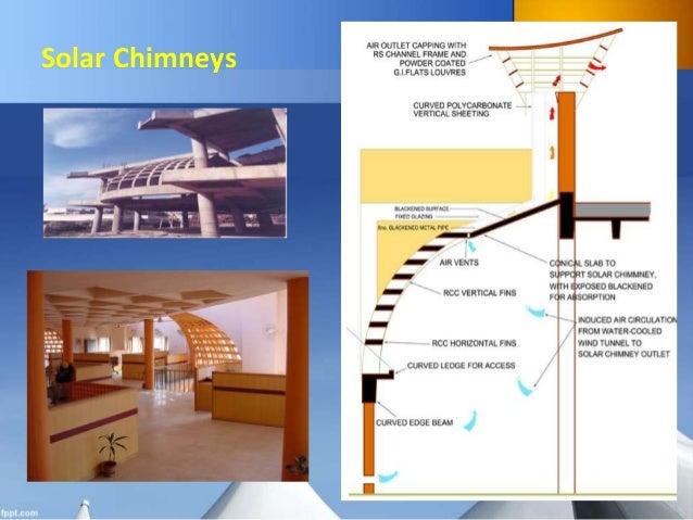 Presentation On Peda Building In Punjab