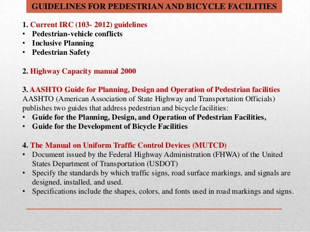 facility planning part 2 Hcs 446 week 3 bariatric unit facility planning part 2 presentation (2 ppt) according to apa guidelines include a title page, detailed speaker notes, and a reference.
