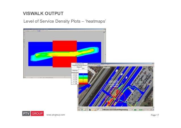 Pedestrian speed flow density relationships dating 9