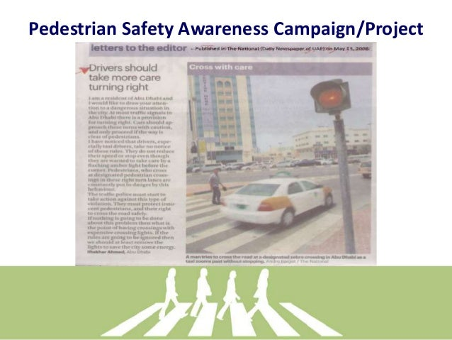 the pedestrian assignment Adot statewide bicycle and pedestrian plan update final report june 2013 prepared for:  adot mpd task assignment 21-11 pgtd 0725 contract # t08-49-u0001.