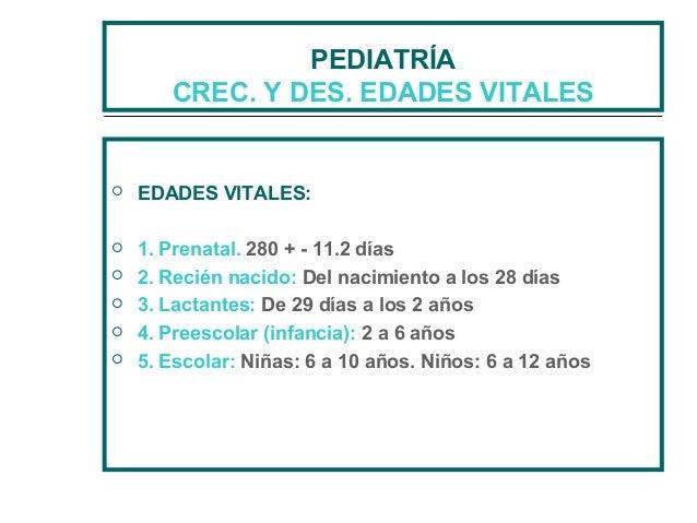 8a491d38db14 Pediatría crecimiento y desarrollo
