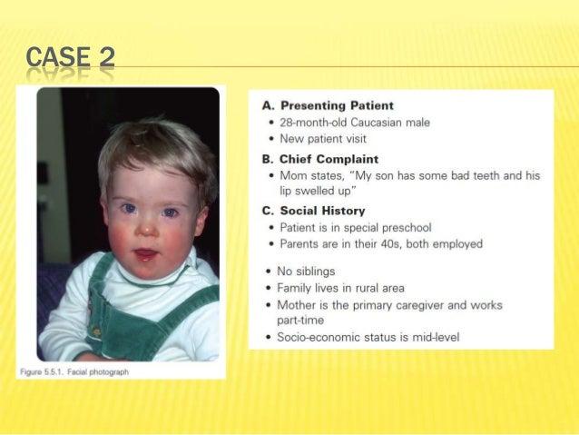Healthcare management entrance essay