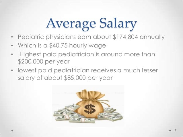 Salaries for Entry Level Jobs | Salary.com