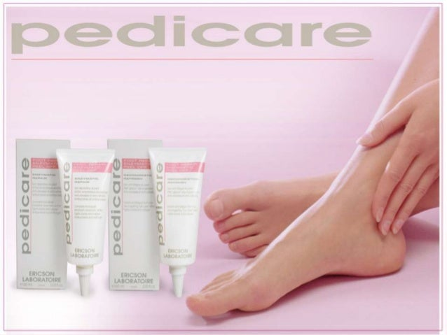 FOOT REPAIR ENZYMATIC PEEL OFF• The feet are:       constantly called upon       too often neglected.   8 out of 10 people...