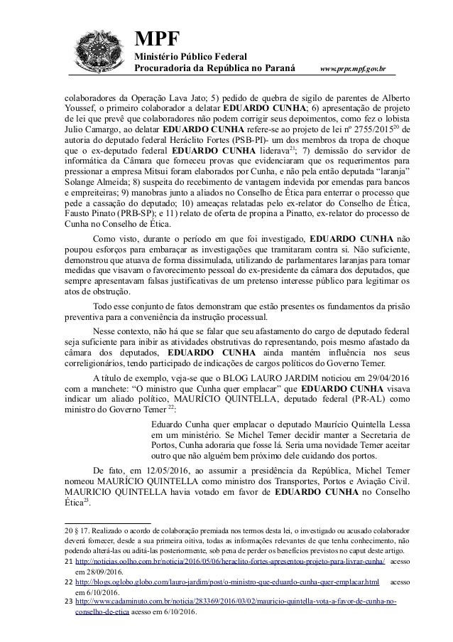 LEGEA 61 1991 REPUBLICATA 2011 PDF DOWNLOAD