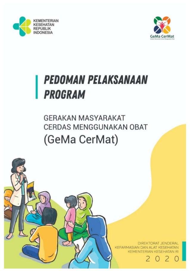 Katalog Dalam Terbitan. Kementerian Kesehatan RI 615.1 Ind Indonesia. Kementerian Kesehatan RI. Direktorat Jenderal p Kefa...