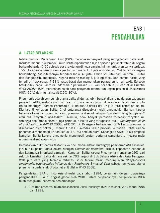 7, Upaya Pengendalian Obesitas.pptx