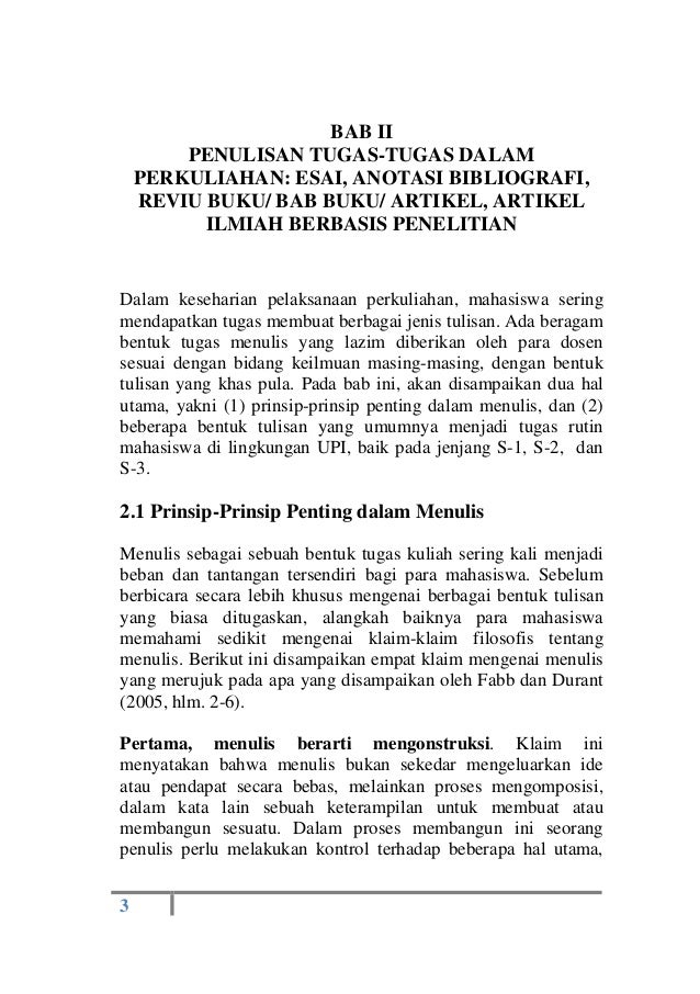 essay bahasa indonesia Statement) (ui form) or a statement letter from indonesian/local sponsor 2 ( two) current photos size 4 x 6 cm for undergraduate program applicants: an essay (statement of purpose, explaining the purpose of study at universitas indonesia, in bahasa indonesia/english, approx 500 words), for master program applicants:.