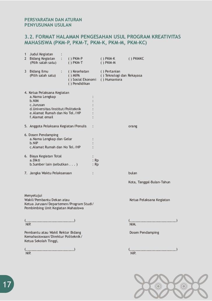 Contoh Daftar Pustaka Metode Harvard - Job Seeker