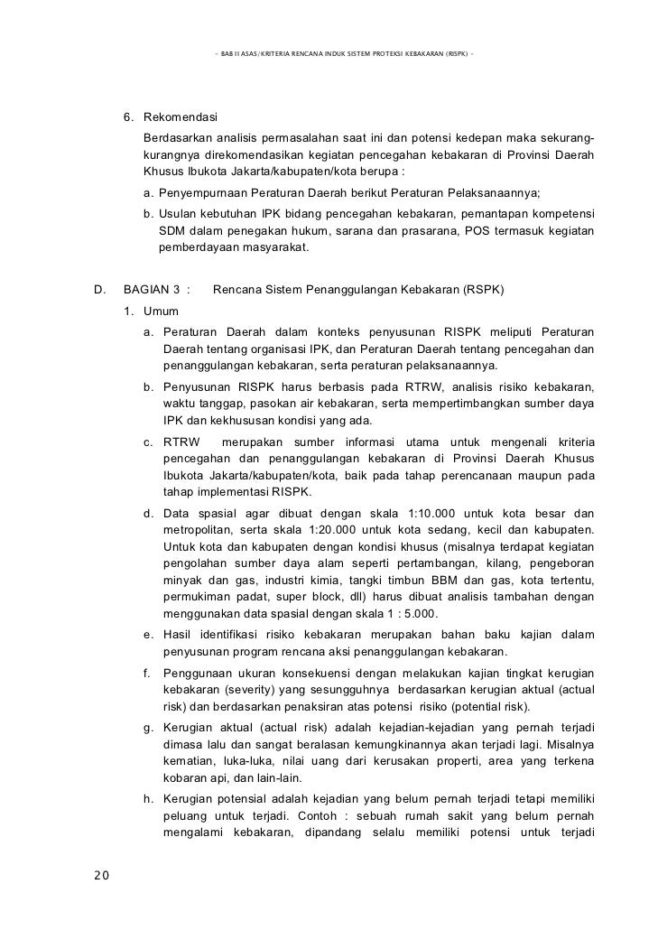 Bangunan Tinggi Wajib Siapkan Sistem Proteksi Kebakaran Terpadu - Ekonomi cryptonews.id