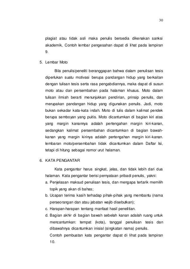Dokumen tips