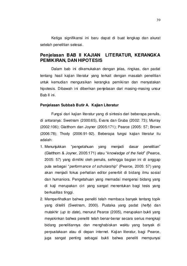 penulisan essay Penulisan esai orisinil mahasiswa  efisiensi pembangunan indonesia yang mengacu mp3ei .