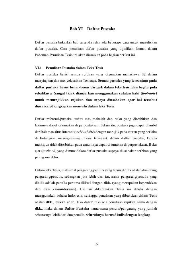 penulisan tesis bab 1 1 bab 1 – pengenalan tesis ini membincangkan keperluan dan   penulisan mereka menyatakan kerajaan british telah memperkenalkan sistem  latihan.