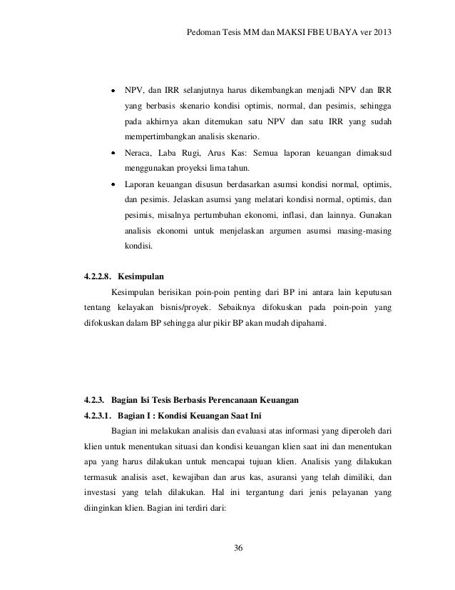 pedoman penulisan tesis itb Catatan: format penulisan catatan harus dihapus dan tidak diperbolehkan dalam  tesis 1 tesis harus  pedoman penggunaan tesis tesis s2   wiradikarta, s (tahun): judul tesis, tesis program magister, institut teknologi  bandung.