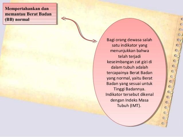 Artikel Jurnal Gizi Seimbang Pdf