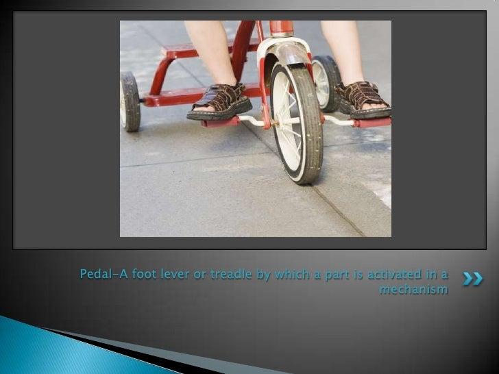 Ped , Pod =Foot Vocab Clip Art