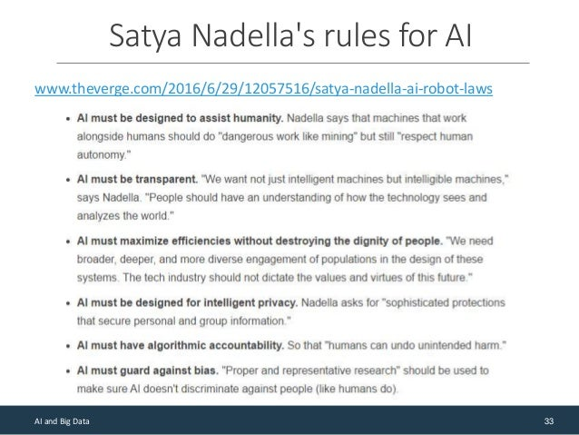 data ethics and machine learning  discrimination
