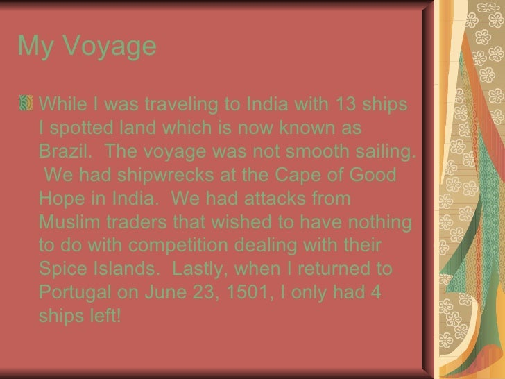 cabral muslim Portuguese explorer vasco da gama was commissioned by the portuguese king to find a maritime route to the  where cabral's crew killed 600 men on muslim cargo vessels.