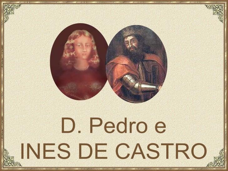 Adaptado a partir do original de Fernando Patronilo de Araújoescola secundária c/ 3ºCEB gil eanes . ano lectivo 2009/2010