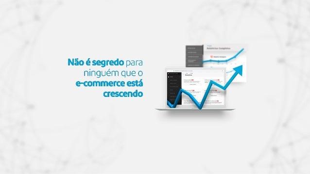 [Grocery & Drinks  Congresso do E-Commerce] Pensando na nova jornada do cliente de forma omnichannel. Slide 3