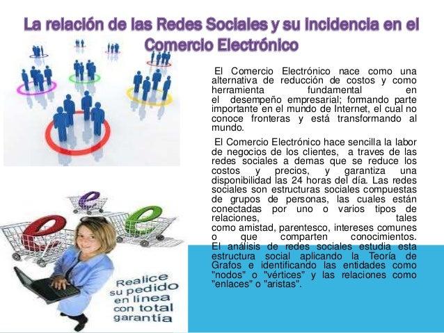Pedro maridueña Slide 3