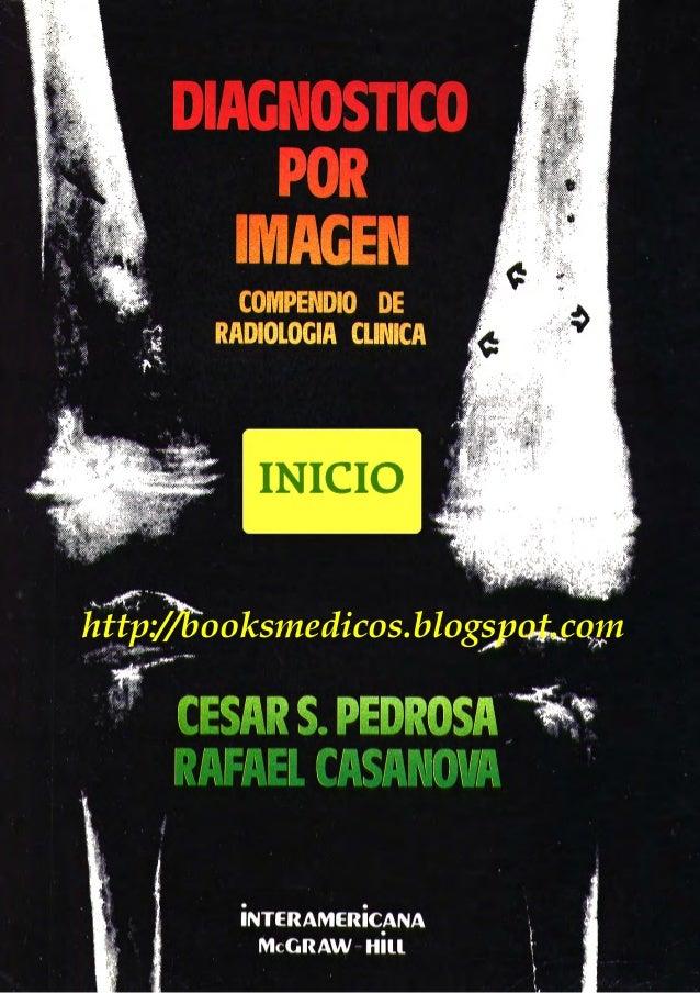 Farreras rozman medicina interna 16 edicion pdf download