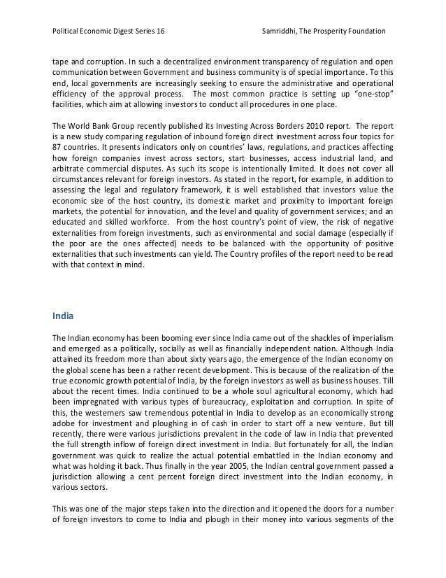 financial liberalization and bank efficiency in china V simulation of the effects of capital flow liberalization on china  and economic efficiency  performance and financial stability in china is challenging.