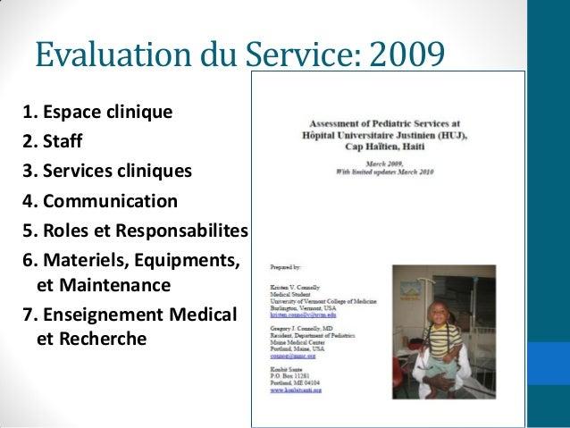 L'amélioration de la qualité des soins pour diminuer la mortalité chez les nouveaux-nés Slide 3