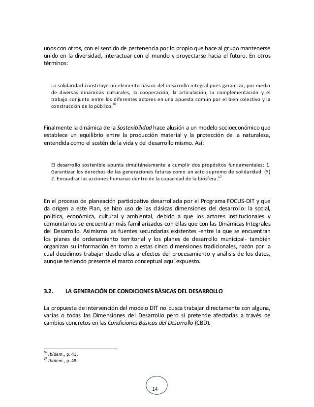 Atractivo Términos De Construcción De Encuadre Ilustración - Ideas ...