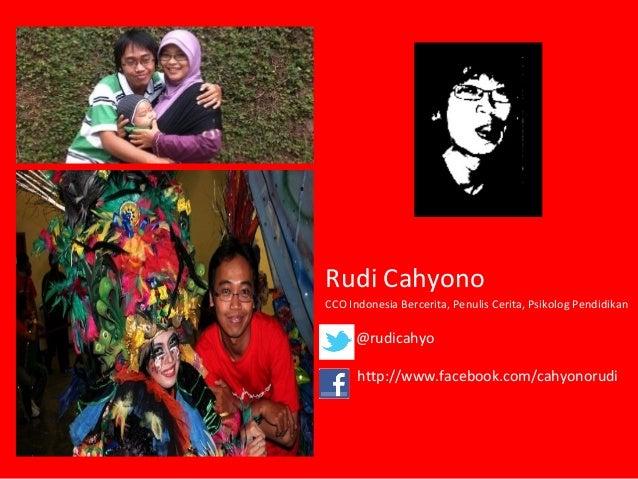 Peduli pendidikan anak indonesia Slide 2