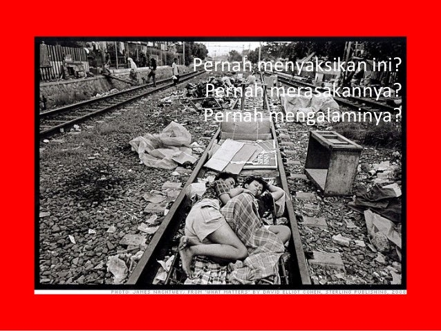 Peduli pendidikan anak indonesia Slide 3