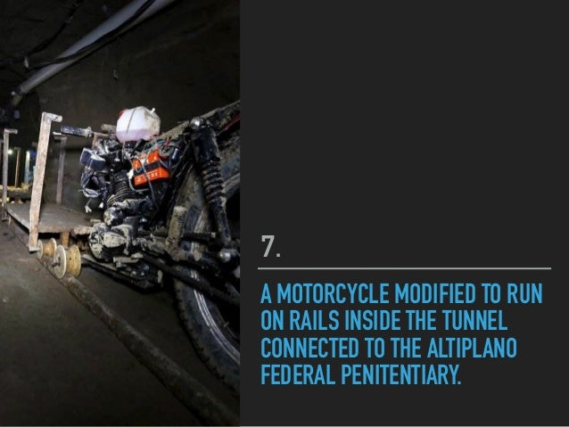 peek inside el chapo u0026 39 s tunnel to freedom